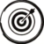 KN_picto_dartbord